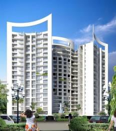 1130 sqft, 2 bhk Apartment in Arihant Aradhana Kharghar, Mumbai at Rs. 1.0000 Cr