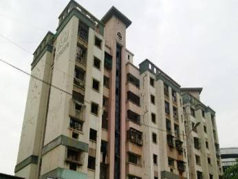 1500 sqft, 2 bhk Apartment in Neelsidhi Balaji Angan Kharghar, Mumbai at Rs. 1.3000 Cr