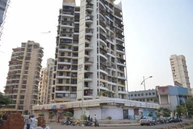 2500 sqft, 3 bhk Apartment in Jayraj Group Signature Point Sector 18 Kharghar, Mumbai at Rs. 2.0000 Cr