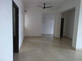 1,920 sq ft 3 BHK + 3T Apartment in Godrej Properties Anandam