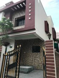 1500 sqft, 4 bhk Villa in Builder Pushpak Bhimte Villa Somalwada, Nagpur at Rs. 25000