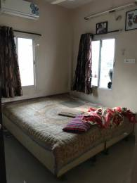 1000 sqft, 2 bhk Apartment in Builder Project Pande Layout, Nagpur at Rs. 15000