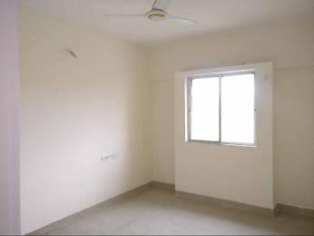 1250 sqft, 3 bhk Apartment in KB Developers Grandeur Sapphire Ambegaon Budruk, Pune at Rs. 17000