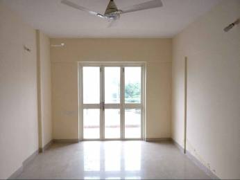 1250 sqft, 3 bhk Apartment in KB Developers Grandeur Sapphire Ambegaon Budruk, Pune at Rs. 14500