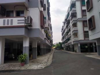 1700 sqft, 4 bhk Apartment in Builder Project Hazaripahad, Nagpur at Rs. 20000