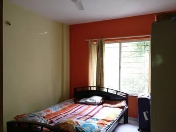 1020 sqft, 2 bhk Apartment in Kunal Icon Pimple Saudagar, Pune at Rs. 23000