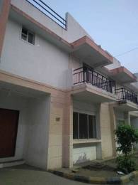 1500 sqft, 3 bhk Villa in Fire The Empyrean Mihan, Nagpur at Rs. 12000
