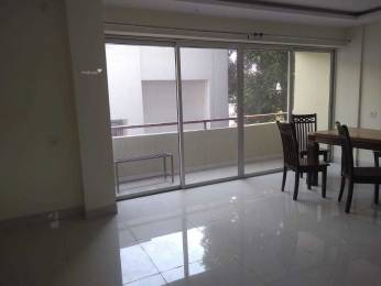 1500 sqft, 3 bhk Apartment in Builder Project Laxminagar, Nagpur at Rs. 30000