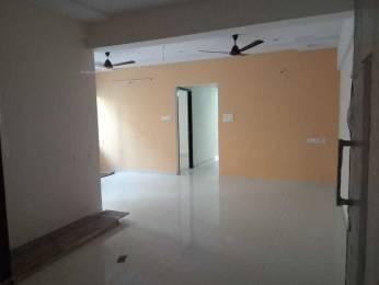 1410 sqft, 3 bhk Apartment in Raghukul Kalyani Khare Town, Nagpur at Rs. 30000