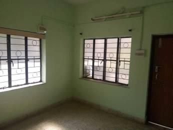 1000 sqft, 2 bhk Apartment in Builder Asawari Apartments Shivaji nagar, Nagpur at Rs. 14000