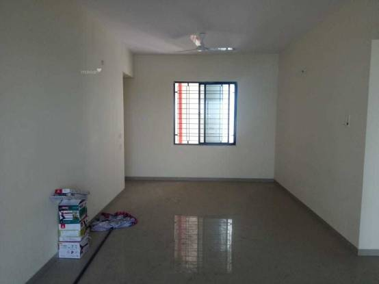 1200 sqft, 2 bhk Apartment in Builder Project Manish Nagar, Nagpur at Rs. 12000
