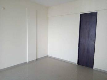 1200 sqft, 2 bhk Apartment in Builder Project Manish Nagar, Nagpur at Rs. 12000