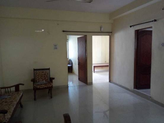1500 sqft, 2 bhk Apartment in Builder Project Manish Nagar, Nagpur at Rs. 12000