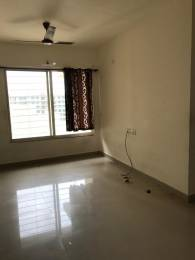 2345 sqft, 3 bhk Villa in Mahindra Bloomdale Apartment Mihan, Nagpur at Rs. 20000