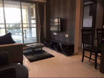1205 sqft, 2 bhk Apartment in Ramdev Paradise Mira Road East, Mumbai at Rs. 95.0000 Lacs
