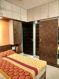 600 sqft, 1 bhk Apartment in Gurukrupa Marina Enclave Malad West, Mumbai at Rs. 1.0000 Cr
