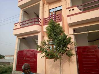 550 sqft, 2 bhk Apartment in Builder ready to move double story houses SGPGI Rae Bareilly Road, Lucknow at Rs. 32.0000 Lacs