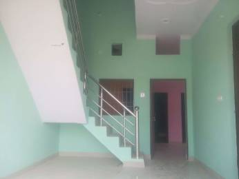 860 sqft, 3 bhk Villa in Builder Project Shaheed Path, Lucknow at Rs. 28.5000 Lacs