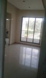 575 sqft, 1 bhk Apartment in Amber Pooja Badlapur, Mumbai at Rs. 16.3125 Lacs