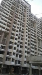 732 sqft, 1 bhk Apartment in Nisarg Greens Ambernath East, Mumbai at Rs. 39.7470 Lacs