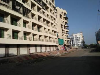 650 sqft, 1 bhk Apartment in Ma Dham Badlapur East, Mumbai at Rs. 22.2700 Lacs