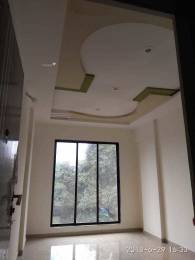 639 sqft, 1 bhk Apartment in Khatri Nx Badlapur West, Mumbai at Rs. 23.2900 Lacs