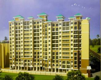 700 sqft, 1 bhk Apartment in Today Galaxy Badlapur East, Mumbai at Rs. 28.2900 Lacs