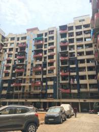 650 sqft, 1 bhk Apartment in S Patil Heights Dombivali East, Mumbai at Rs. 23.7170 Lacs