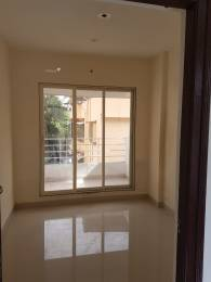 502 sqft, 1 bhk Apartment in Morya Shree Mangal Dombivali, Mumbai at Rs. 19.9000 Lacs