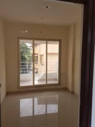 500 sqft, 1 bhk Apartment in Morya Shree Mangal Dombivali, Mumbai at Rs. 18.9000 Lacs