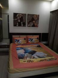 669 sqft, 1 bhk Apartment in Dev Konark Entilla By Dev Badlapur East, Mumbai at Rs. 28.6100 Lacs