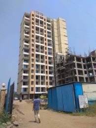 640 sqft, 1 bhk Apartment in Gopal Krishna Krishna Nisarga Kalyan East, Mumbai at Rs. 37.3000 Lacs