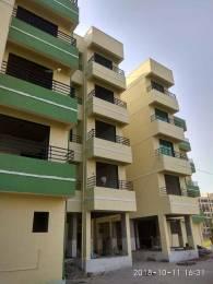 690 sqft, 1 bhk Apartment in Sai Savli Badlapur West, Mumbai at Rs. 21.3000 Lacs