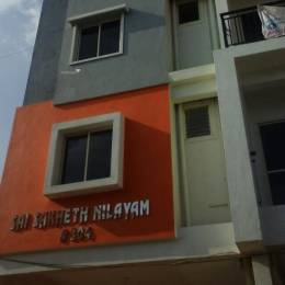 1125 sqft, 2 bhk Apartment in Builder Project White Field, Bangalore at Rs. 50.0000 Lacs