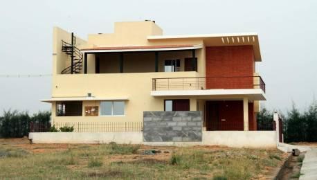1200 sqft, 2 bhk Villa in Builder vitrag gokul garden Mathampalayam, Coimbatore at Rs. 18.5000 Lacs