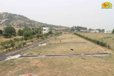 435 sqft, Plot in Builder gokul garden Mathampalayam, Coimbatore at Rs. 2.3000 Lacs