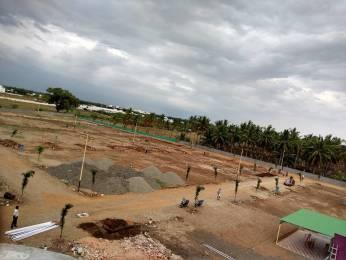 3915 sqft, Plot in Builder green sands SEZ Keeranatham Road, Coimbatore at Rs. 5.9000 Lacs
