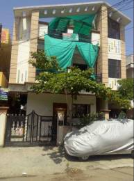 1500 sqft, 2 bhk IndependentHouse in Builder Self house Ramna Maruti Main Road, Nagpur at Rs. 9800