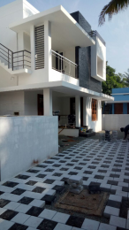 1650 sqft, 1 bhk IndependentHouse in Builder Project Mini Bypass Tripunithura Road, Kochi at Rs. 67.0000 Lacs