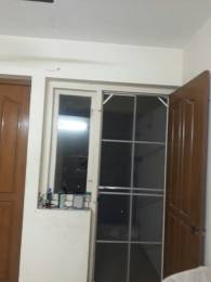 450 sqft, 1 bhk Apartment in Grandeur Westend Palace Thripunithura, Kochi at Rs. 18.0000 Lacs