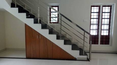 1750 sqft, 3 bhk IndependentHouse in Builder Project Mini Bypass Tripunithura Road, Kochi at Rs. 73.0000 Lacs