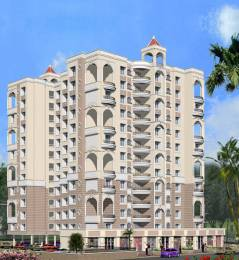 870 sqft, 2 bhk Apartment in Builder Project Kalyan West, Mumbai at Rs. 66.0000 Lacs
