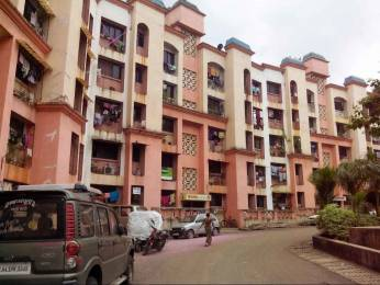 650 sqft, 1 bhk Apartment in Builder Project khadakpada, Mumbai at Rs. 7200