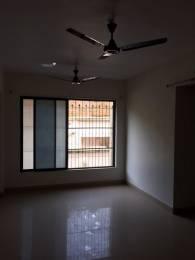 590 sqft, 1 bhk Apartment in Madhav Sansar Kalyan West, Mumbai at Rs. 33.0000 Lacs
