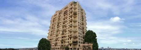 590 sqft, 1 bhk Apartment in Madhav Sansar Kalyan West, Mumbai at Rs. 32.4900 Lacs