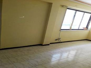 850 sqft, 3 bhk IndependentHouse in Builder Duplex house Kalyan West, Mumbai at Rs. 27.0000 Lacs