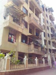 1100 sqft, 2 bhk Apartment in Mangeshi Srushti 2 Gandhar Nagar, Mumbai at Rs. 72.0000 Lacs