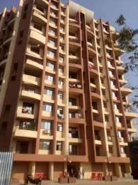 937 sqft, 2 bhk Apartment in Bajaj Prakriti Angan Kalyan West, Mumbai at Rs. 55.0000 Lacs