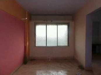 550 sqft, 1 bhk Apartment in Shankheshwar Kiran Kalyan West, Mumbai at Rs. 8500