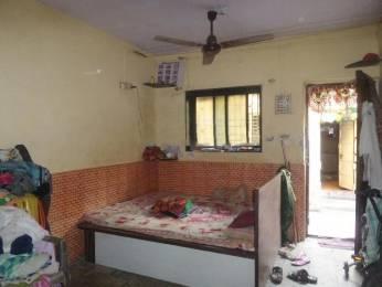 600 sqft, 2 bhk IndependentHouse in Builder Beturkar pada Kalyan West, Mumbai at Rs. 29.0000 Lacs